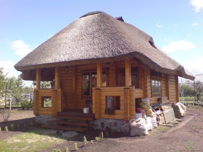 строительство каркасных домов от https://www.sddu.com.ua/ru/