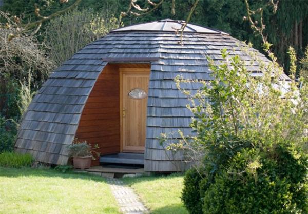 деревянная баня от https://www.sddu.com.ua