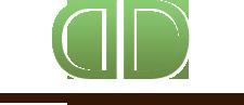 logo.png (225×97)